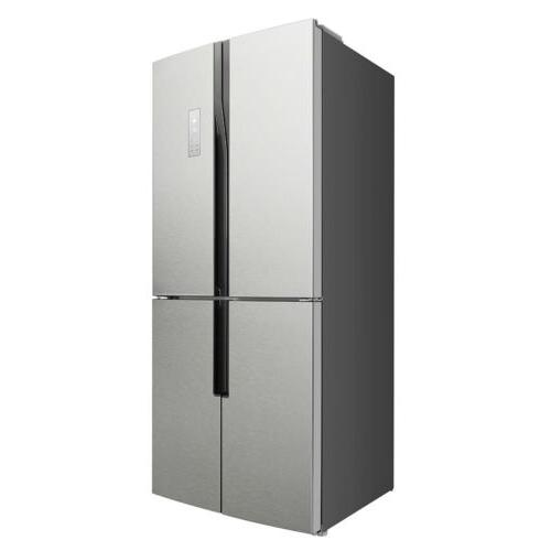 Lycan 31''Stainless Depth Refrigerator