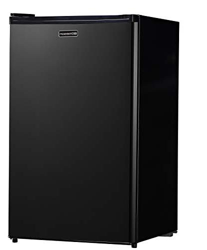 cr440be compact single door refrigerator