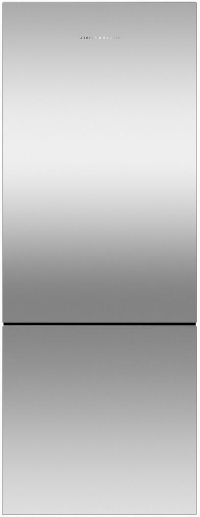 fisher paykel rf135brpx6 25 inch counter depth